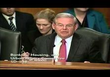 Obama Win:  Dem Senators Flip-Flop, Delay Iran Sanctions Bill