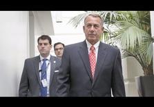 The Boehner-Obama Struggle over Iran Nuclear Talks has gone International