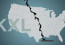 The Right's Determined lies about Keystone XL Creating Jobs