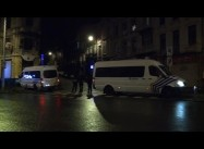 Top 7 Things to know about Belgium anti-terror Op that left 2 Dead