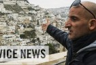When will it Explode?  Jerusalem's Silwan district is a Global Powder Keg