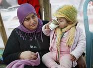 """Negev Bedouin Resist Israeli Demolitions """"To Show We Exist"""""""