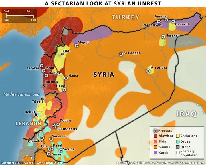ethnic_syria