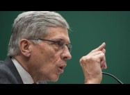 Huge Win for the Open Internet! FCC Officially Embraces Title II