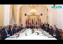 Iran Nuclear Talks: They said it Couldn't be Done