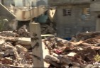 Israeli Blockade could cause Gaza Reconstruction to Take Over a Century