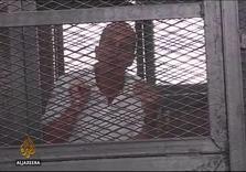 Journalist Greste Freed by Egyptian Junta, but Press Freedom still Hostage