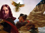 Oklahoma: AP History Abandoned For Christian Agenda