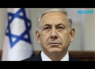 Top 5 Reasons Palestinian-Israelis Could shape the Israeli Election