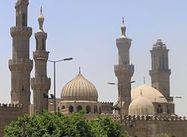 Could Sunni-Shiite Rift make Tikrit a Pyrrhic Victory? Al-Azhar & Shiite Militias