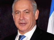 Netanyahu's Victory did us the favor of ending the Charade