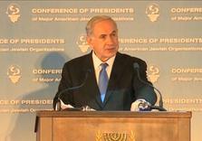 Insulting Netanyahu:  How Bibi got Everything Wrong and called you Stupid