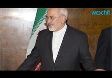Iran FM Zarif Schools GOP Senators on Int'l Law:  This is a UNSC Resolution