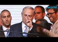 "Israel's Netanyahu jumps Shark with ""Iran-Lausanne-Yemen"" axis barb"