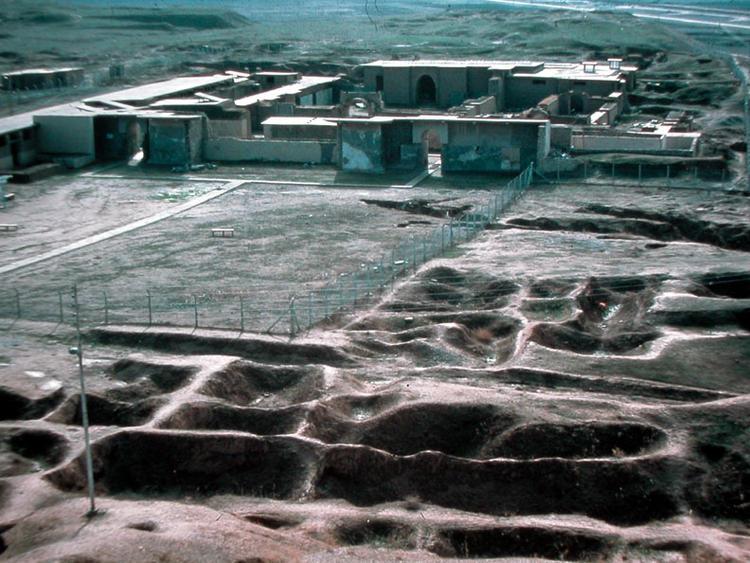 northassyria