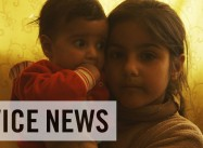 The Forgotten Iraq Front:  ISIL besieges the People of Ramadi
