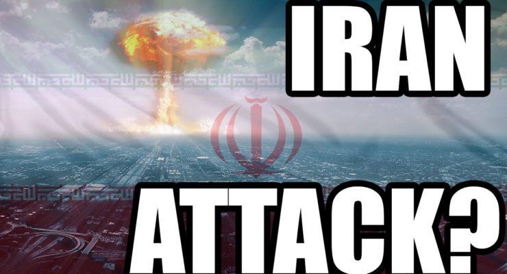 Tom Friedman & funding ISIL:   Israel/Iran Derangement Syndrome