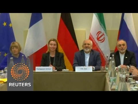 What's at Stake in Nuclear Talks for Ordinary Iranians