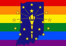 Will Indiana 'Religious Freedom' Law permit anti-Gay Discrimination?