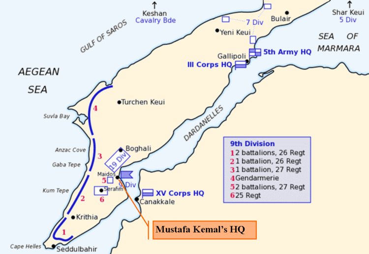 Map_of_Turkish_forces_at_Gallipoli_April_1915_(Kemals-HQ)