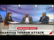 How will Kenya respond to Al-Shabab Terror?