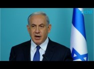 Iran: Putin Explains to Israel's Netanyahu that Air Defense Batteries are, like, Defensive
