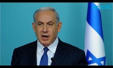 Iran: Putin Explains to Israel's Netanyahu that Air Defense Batteries are, like, Defensive