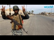 Iraq: Shiite Gov't faces Mammoth Task in taking Sunni al-Anbar from ISIL