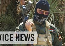 Iraq: Tikrit Civilians caught between Shiite Militias, ISIL Terrorism