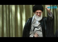 Khamenei:  US invented nuclear Myth; Iran will Never Invade another Country