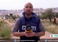 On 'Prisoners Day,' PLO tells Israel:  Let my People Go
