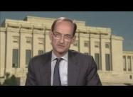 Yemen War threatens Humanitarian Catastrophe