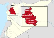 Syria: What if Turkey and Saudi Arabia install al-Qaeda in Damascus?