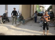 After fall of Ramadi to ISIL, does Iraq have a future?