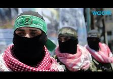 Amnesty:  Hamas Killings, Torture during Gaza Assault were War Crimes