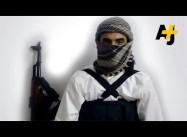 Daesh/ ISIL blows up Shiite Mosque in Saudi Arabia, seeking Sectarian Civil War