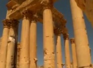 ISIL beheaded Dozens in Palmyra, but how Strategic is the City?