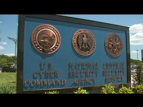 "Snowden's Revenge: USA ""Freedom"" [Surveillance] Act Fails in Senate"