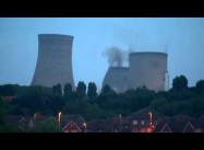 The End of Dirty Coal?  Britain CO2 Falls 10% on Coal Plant Closings