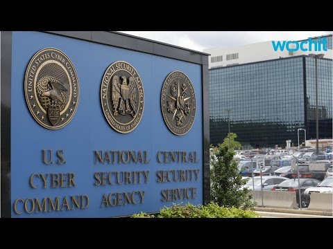 Unlike Congress, Majority of Americans Oppose NSA Spying