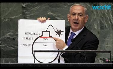 US Kneejerk support for Israeli Nukes Torpedoes UN Disarmament Talks