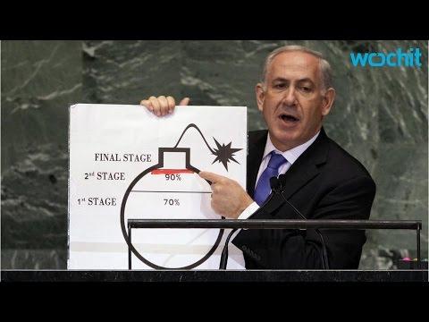 US Kneejerk support for Israeli Nukes Torpedoes UN Disarmament Talks