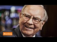Warren Buffett betting big on Wind Energy to Nebraska & other Planet-Saving News