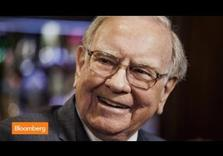 Warren Buffett betting big on Wind Energy to Nebraska & other Planet-Saving News