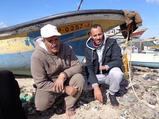 Gazan-fishermen-brothers-629x472