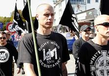 Since 2002, Right-wing White Terrorists have Killed More Americans Than Muslim Extremists