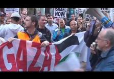 Why Boycotting Israel will Backfire, just as Netanyahu's Boycott of Gaza Has