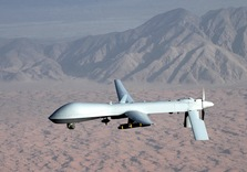 Revealed: The private firms tracking terror targets at heart of US drone wars