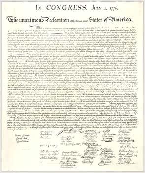 declaration_stone_thumb_295_dark_gray_bg