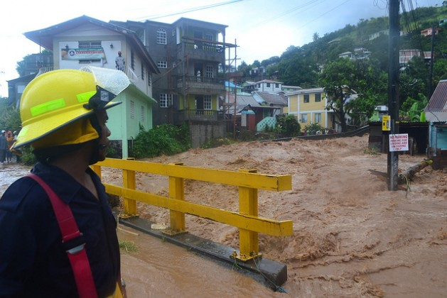 flooding-dominica-629x420
